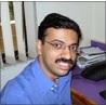 Jayesh_Chaudhary