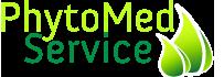 PhytoMed Service UG (Haftungsbeschränkt)